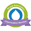 drupal_association_org_member.png